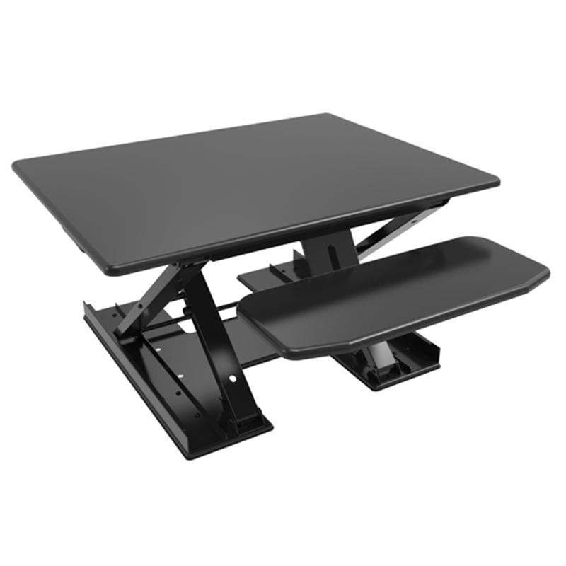 Albatross 0832 Active Desk 32
